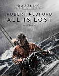 All Is Lost iPad Movie Download