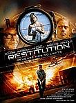 Restitution iPad Movie Download