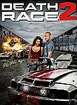 Death Race 2 iPad Movie Download