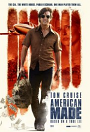 American Made iPad Movie Download