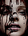Carrie 2013 iPad Movie Download