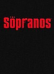 Sopranos, The iPad Movie Download