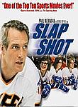 Slap Shot iPad Movie Download