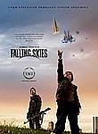Falling Skies Season 2 iPad Movie Download