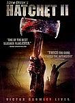 Hatchet II iPad Movie Download