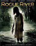 Rogue River iPad Movie Download