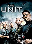 Unit, The iPad Movie Download