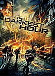 Darkest Hour iPad Movie Download