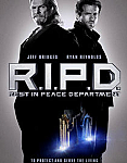 RIPD iPad Movie Download