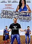 The Long Slow Death of a Twenty-Something iPad Movie Download