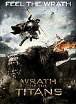 Wrath of the Titans iPad Movie Download