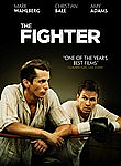 Fighter, The iPad Movie Download