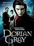 Dorian Gray iPad Movie Download