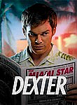 Dexter Season 5 iPad Movie Download