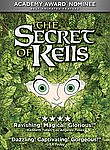 Secret of Kells iPad Movie Download