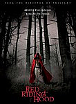 Red Riding Hood iPad Movie Download