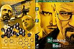 Breaking Bad Season 4 iPad Movie Download