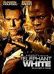 Elephant White iPad Movie Download