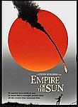Empire of the Sun  iPad Movie Download