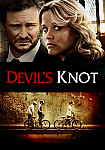 Devils Knot iPad Movie Download