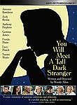 You Will Meet a Tall Dark Stranger iPad Movie Download