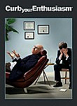 Curb Your Enthusiasm iPad Movie Download