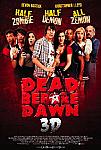 Dead Before Dawn iPad Movie Download