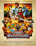 Knights of Badassdom iPad Movie Download