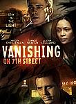 Vanishing on 7th Street iPad Movie Download