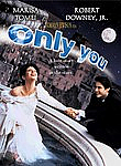 Only you iPad Movie Download