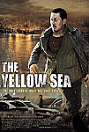 Yellow Sea, The iPad Movie Download