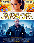 Im in Love with a Church Girl iPad Movie Download