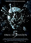 Final Destination 5 iPad Movie Download