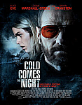 Cold Comes the Night iPad Movie Download
