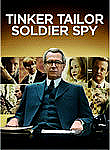 Tinker Tailor Soldier Spy iPad Movie Download