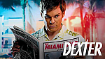 Dexter Season 6 iPad Movie Download
