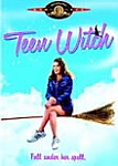 Teen Witch iPad Movie Download