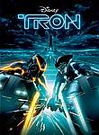 Tron Legacy iPad Movie Download