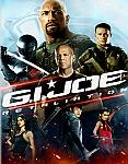 G I Joe Retaliation iPad Movie Download