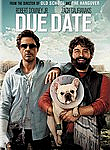 Due Date iPad Movie Download