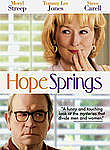 Hope Springs iPad Movie Download