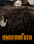 Underneath, The iPad Movie Download