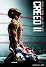 Creed II iPad Movie Download