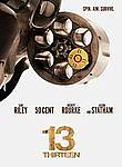 13 iPad Movie Download