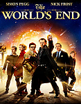 The Worlds End iPad Movie Download