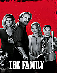 Family, The iPad Movie Download