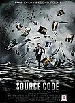 Source Code iPad Movie Download