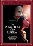 Phantom of the Opera iPad Movie Download