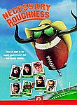 Necessary Roughness iPad Movie Download