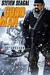 A Good Man iPad Movie Download